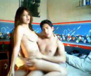jobensitas hot en webcam