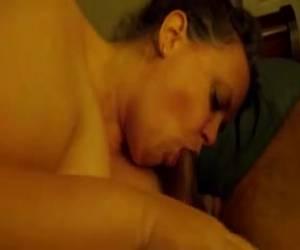 xxx videos movil chupadas de senos