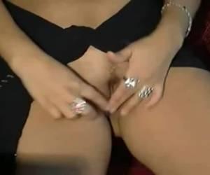 paren filmpjes xxx videos studentenfeestjes porno porno filmpjes van rijschool 69