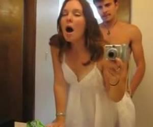 niet mijn vriendin merlin porn mijn moeder vingert als ik kijk porno video ikneuk mijn buurvrouw