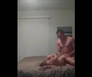 chika amatehur masturvandose solita