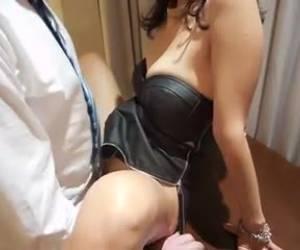 bejaarden porno graties