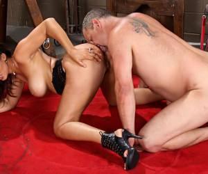 rijpe milfjes rijpe sloerie komt klaar op zijn lekkere stamper porno clips geile rijpe vrouw vingert haar natte rijpe kut
