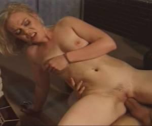pornobios nonactief moeder milf in pornobios gek neuken handmassage voor 17 50 in pornobios