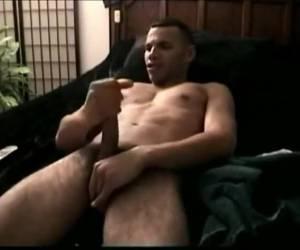 militair gaysex gaysex gratis sex video nederlanse gaysex