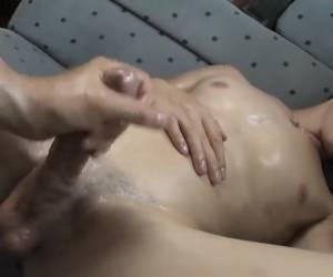videos gay de chico sexi partiendo el culo a un jovencito gay