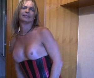 videos porno de travestis prostitutas