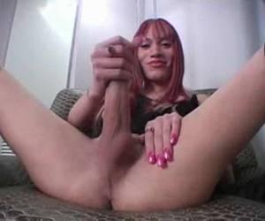 Fotos señoras tetonas xxx porno vip