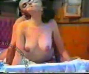 //media.yellowplace.nl/media/203/images/07-arab_-_asw229-egypt-hairy-pussy-creampie-02-tm2_-_porn_videos.jpg