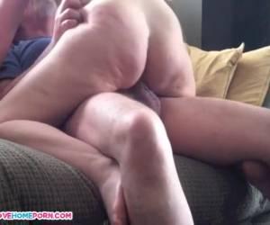 amatorskie video i zwariowana dupcia plus seks na piasku