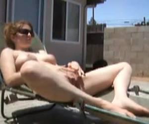 videos de putasarrechas que lesgustan masturbar