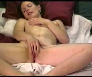 eerste keer mastruberen video