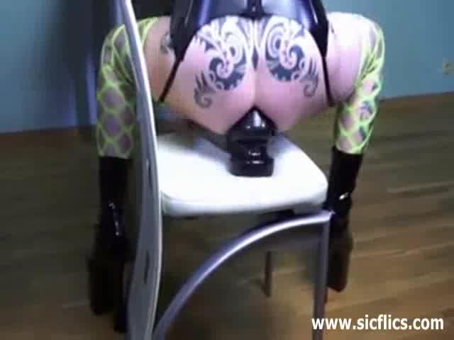 sex stiekem gefilmd sadistische meesteres