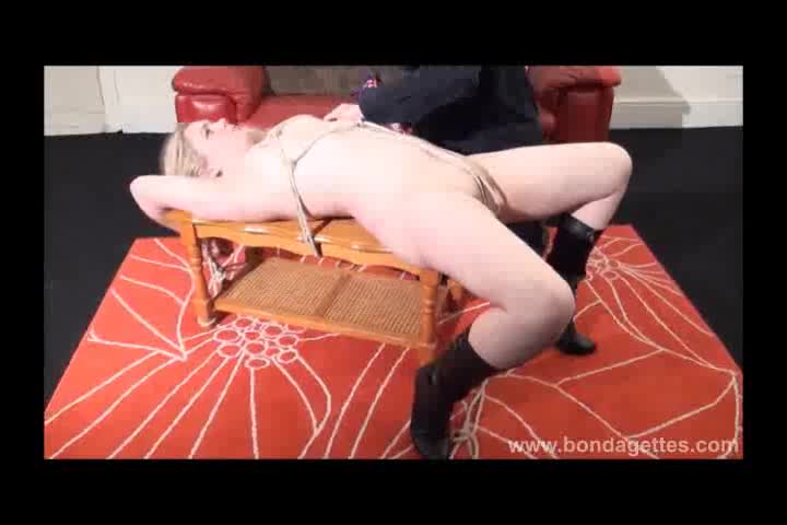 porno kijken gratis vam sex