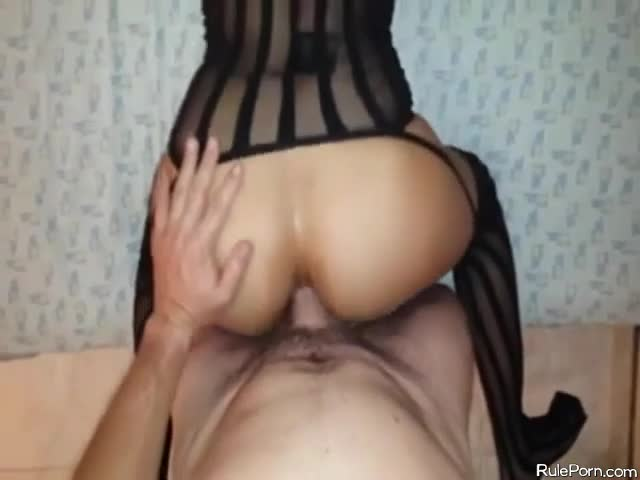 rubias culonas super anal y se toman la leche