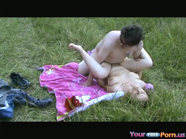sex film geratis free opa sex