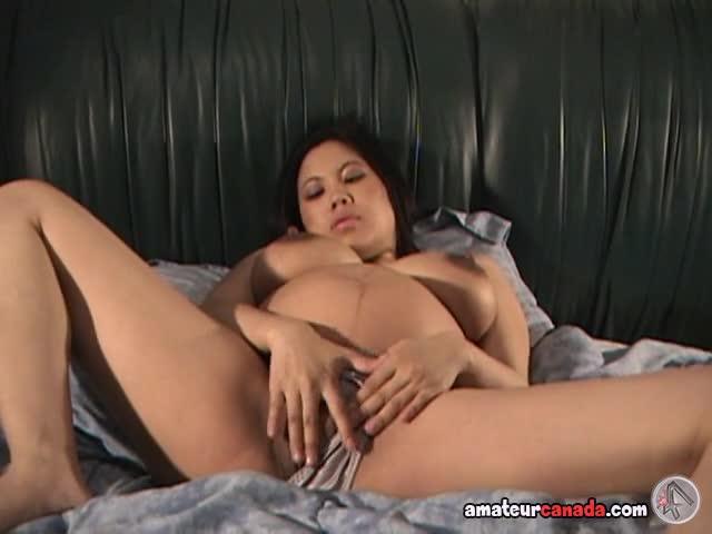 kinky aex sex films gratis kijken