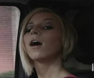 sex dating neuk dating streaming porno nederland date dating