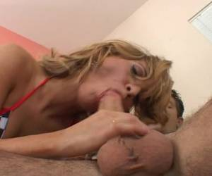 dutch gloryholes tube dutch porno strea porno clips softsex dutch