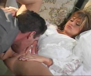 karlie montana es la secretaria más sexy