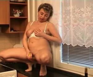 plasgaatjes stijve oude lul sexvideo filmpjes bo uit sassenheim