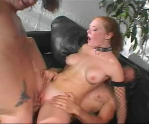 college students spin the wheel for oral pleasure pierced pussy pregnant sabrina in oral and rides dick sex tube valerie kays zelfgemaakte college triootje