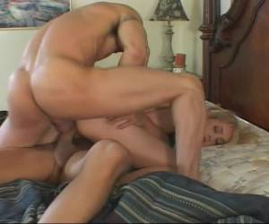 bisexual sex pro tanya tate having sex with hot couple