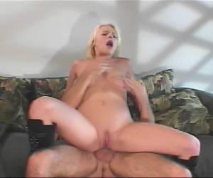 videos anales de lucia lapiedra