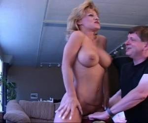 sex video orgie stempel
