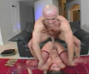 sex jonge vrouwen worden in anus geneukt gratie film