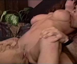 sex met geile dikke sletten
