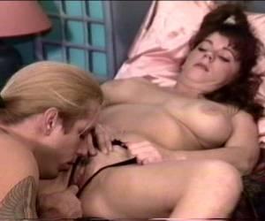 sex met vrouwen met dikke tetten