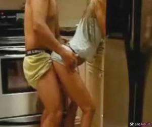 rape fantasie nl video amanda s