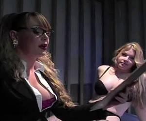 videos porno lesvianas y travestis