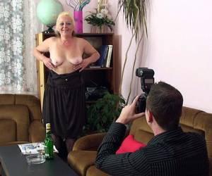 videosde sexo xxx viejos