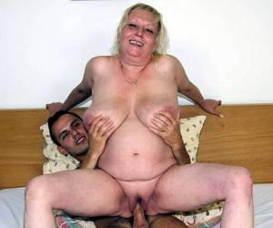 geefmijseks erotic massage utrecht