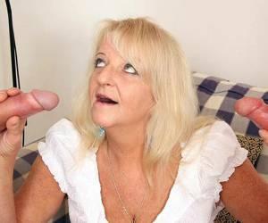 sexo grati porno abuelas
