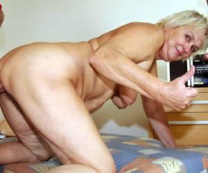 elly naakte video mijn naakte schoonmoeder porno clips naakte nederlandse sterren