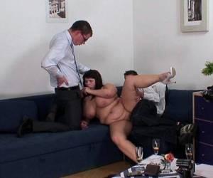 jongens sex met jongens sex stiekem gefilmd