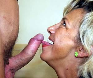 porno abuela folla a nieto