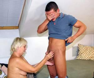 free sex behaarde oma hard genomen door jonge ventt orgasme