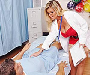 negerin met dikke kont bo massage honselersdijk