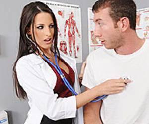 tieners milena komt klaar op de bank sexy tieners met inkijk porno clips amateur tieners bij de dokter