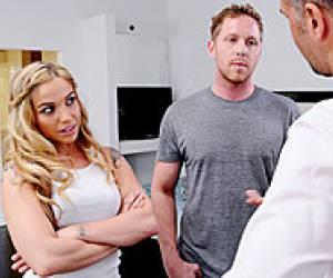 amateur tieners bij de dokter xxx videos hardcore mokkels amateur stelletje gaat compleet los amateur sex films suriname