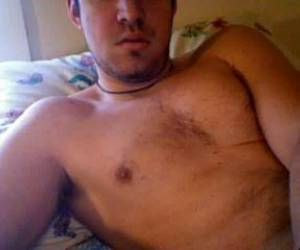 geile gay neuken zonder condoom