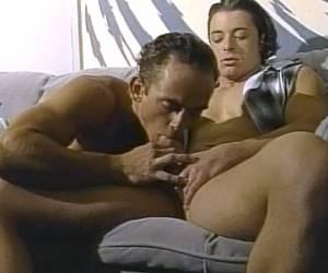 gay verhalen slavenjongens neuken elkaar aftrekken
