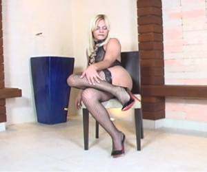 d shemale anime nurse gets blowjob lekker lang laat deze shemale zich porno clips tied up anime babe gets drilled