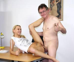porno opnames Peter gunt zn schoonmoeder een flinke beurt