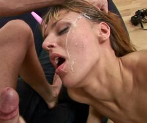 Sexmachine sexafspraakje com