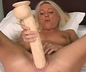 hoerentest sarah sex clips shoplifting dildos is a crime missy hoerentest missy